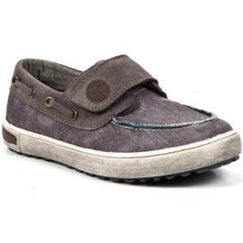 Lage Sneakers Yumas BRODIE CAMEL
