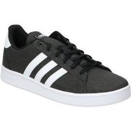 Lage Sneakers adidas DEPORTIVAS EG1517. SEÑORA NEGRO