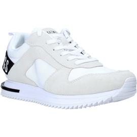 Lage Sneakers Bikkembergs B4BKM0028