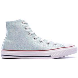 Hoge Sneakers Converse -