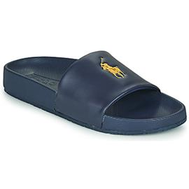 Teenslippers Polo Ralph Lauren CAYSON-SANDALS-CASUAL