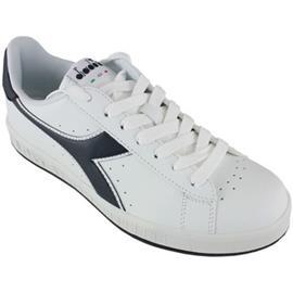 Lage Sneakers Diadora game p c4656