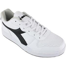 Lage Sneakers Diadora playground c0351