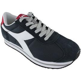 Lage Sneakers Diadora vega 60058