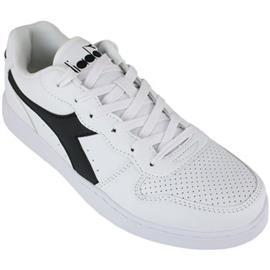 Lage Sneakers Diadora playground c1880