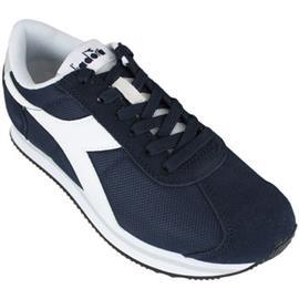 Lage Sneakers Diadora vega c1512