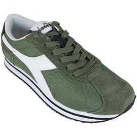 Lage Sneakers Diadora vega 70225
