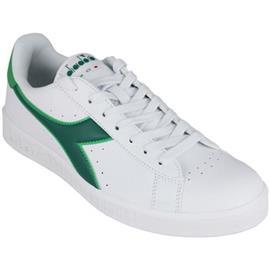 Lage Sneakers Diadora game p c8912