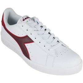 Lage Sneakers Diadora game p c8810
