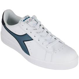 Lage Sneakers Diadora game p c8809