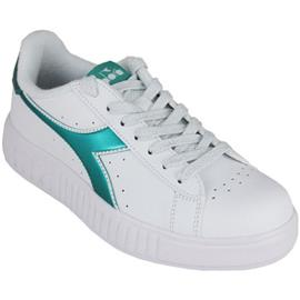 Lage Sneakers Diadora game p step 60097