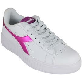 Lage Sneakers Diadora game p step 55052