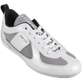 Lage Sneakers Cruyff nite crawler cc7770203411