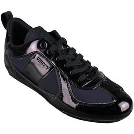 Lage Sneakers Cruyff nite crawler cc7770203450