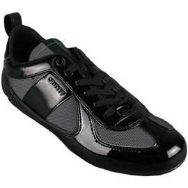 Lage Sneakers Cruyff nite crawler cc7770203491