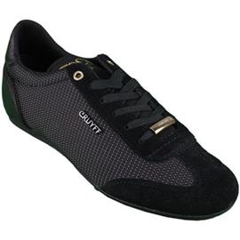 Lage Sneakers Cruyff recopa cc3340203490