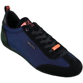 Lage Sneakers Cruyff recopa cc3340203350