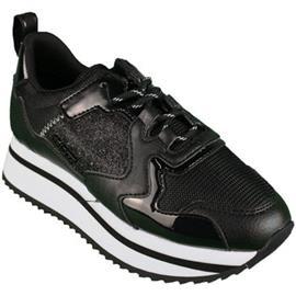 Lage Sneakers Cruyff blaze cc8301203590