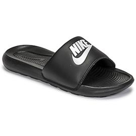Teenslippers Nike VICTORI BENASSI