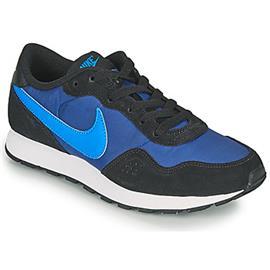 Lage Sneakers Nike MD VALIANT GS