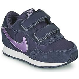 Lage Sneakers Nike MD VALIANT TD
