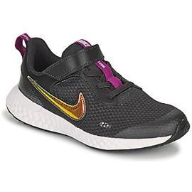 Lage Sneakers Nike REVOLUTION 5 SE PS