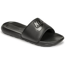 Teenslippers Nike CN9675