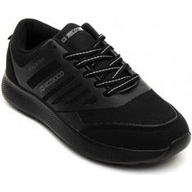Lage Sneakers Nicoboco 68808