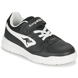 Lage Sneakers Kangaroos K-COPE V