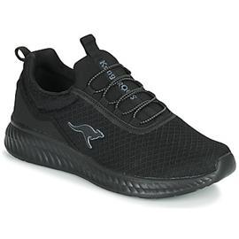 Lage Sneakers Kangaroos KM-MATE
