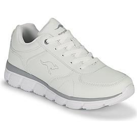 Lage Sneakers Kangaroos KR-ARLA