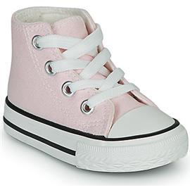 Hoge Sneakers Citrouille et Compagnie OUTIL