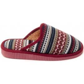 Pantoffels Mariolas 68998