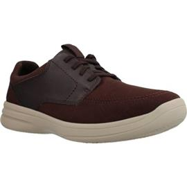 Lage Sneakers Clarks STEPSTROLL ACE