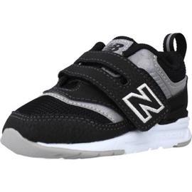 Lage Sneakers New Balance IZ997 HFI