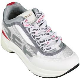 Lage Sneakers Replay Dexie rs1b0010s 0072