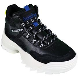 Hoge Sneakers Replay Any rs1m0001s 0003
