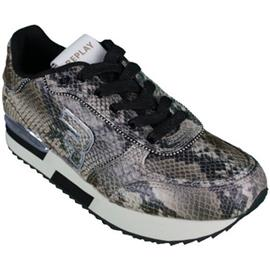 Lage Sneakers Replay Sunflower rs630028s 2747