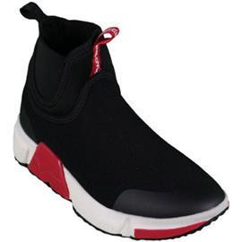 Hoge Sneakers Replay Brinkley rs950008t 0562
