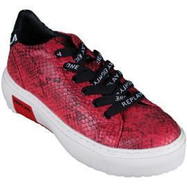 Sneakers Replay Final rz1q0001s 0003