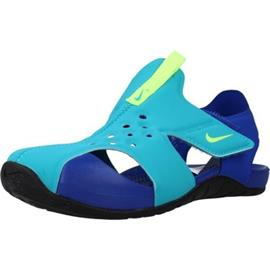 Sandalen Nike SUNRAY PROTECT 2 (PS)