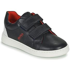 Lage Sneakers BOSS AFFALINE