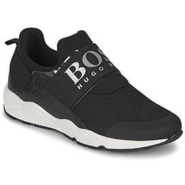 Lage Sneakers BOSS FANANA