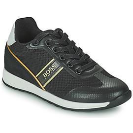 Lage Sneakers BOSS TRAMMI