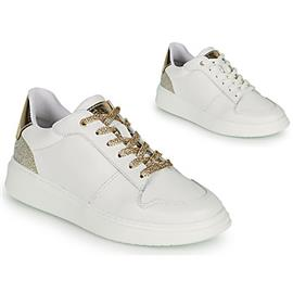 Lage Sneakers BOSS NILLA