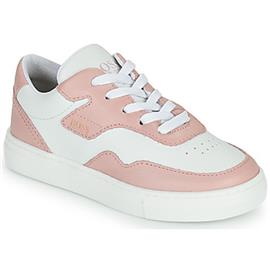 Lage Sneakers BOSS PAOLA