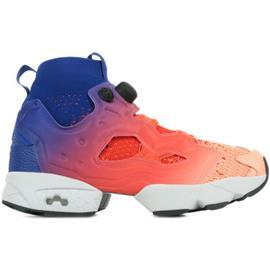 Hoge Sneakers Reebok Sport Instapump Fury OG ULTK
