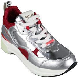 Sneakers Replay Camrose rs1b0004s 0144