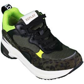 Sneakers Replay Plus rs1b0005s 2749