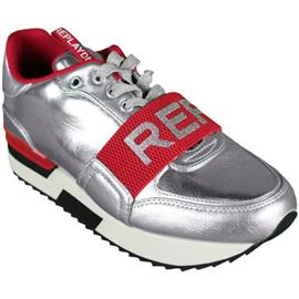 Sneakers Replay Mew rs630026s 0144